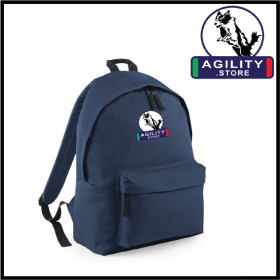 Agility Backpack (BG125)