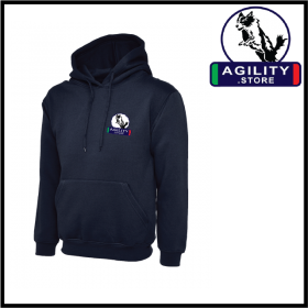 Agility Child Classic Hoody (UC503)