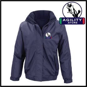 Agility Ladies Channel Jacket (R221F)
