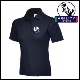 Agility Ladies Classic Polo Shirt (UC106)