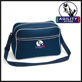 Agility Shoulder Bag (BG014)