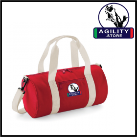 Agility Small Barrel Bag (B140S)