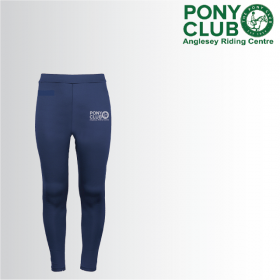 PC Child XC Baselayer Leggings (RH11B)
