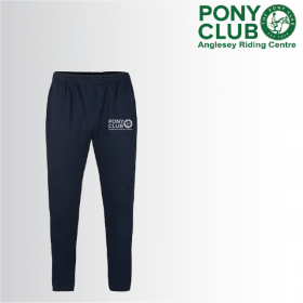 PC Child Sweat Pants (UC521)