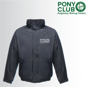 PC Child Active Blouson Jacket (RG244)