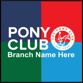 Pony Club Branches & Centres