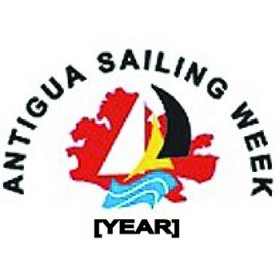 Antigua Sailing Week [YEAR]