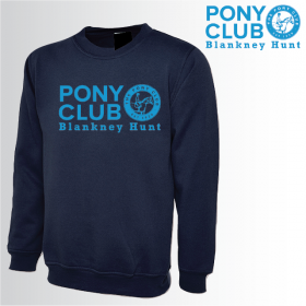 PC Adult Unisex Sweat Shirt (UC203)