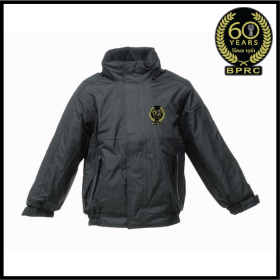 BPRC Child Active Jacket (RG244)