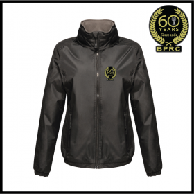 BPRC Ladies Active Jacket (RG345)