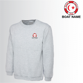 OW Child Classic Sweat Shirt (UC202)