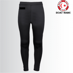 OW Unisex Baselayer Leggings (RH011)