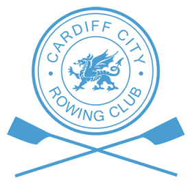 Cardiff City Rowing Club