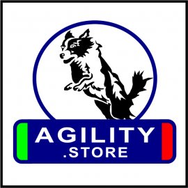 Agility.Store