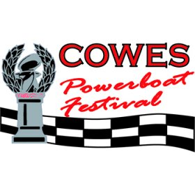 Cowes Powerboat Festival