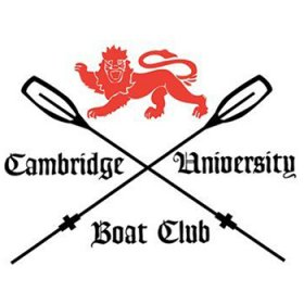 Cambridge Uni Boat Club