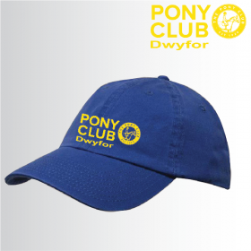 PC Adult Chino Cap (H4168)