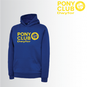 PC Child Hoody (UC503)