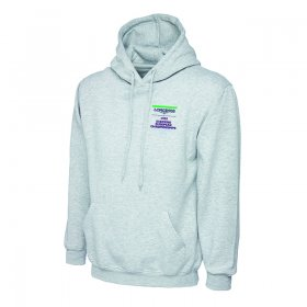 EEC2019 - Child Hoody - Kinder Hoody