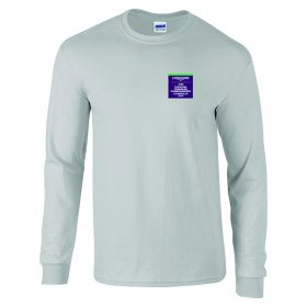 EEC2019 - Long Sleeve T-Shirt - Langarm T-Shirt