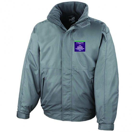low priced ac013 ced48 EEC2019 - Mens Blouson Jacket - Herren Blouson Jacke [R221M ...