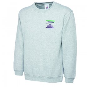 EEC2019 - Sweat Shirt