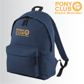 PC Backpack (BG125)