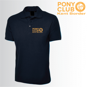PC Mens Polo Shirt (UC101)