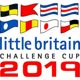 Little Britain Challenge Cup 2019