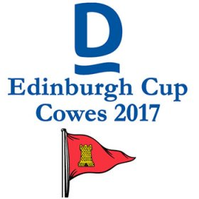 Dragon Edinburgh Cup 2017