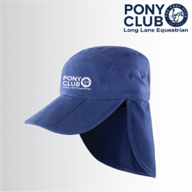 PC Child Legionaire's Cap (H4064)