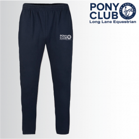 PC Adult Unisex Sweat Pants (UC522)