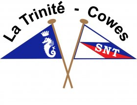 La Trinite - Cowes Race