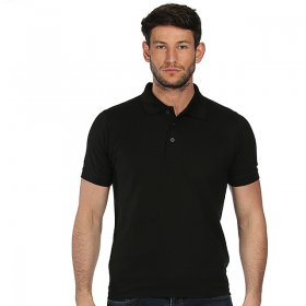 Mens Classic Polo Shirt (UC101)