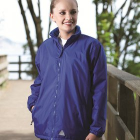 Adult Reversible Max Jacket