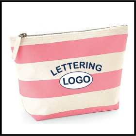 Nautical Accessory Bag (WM684)