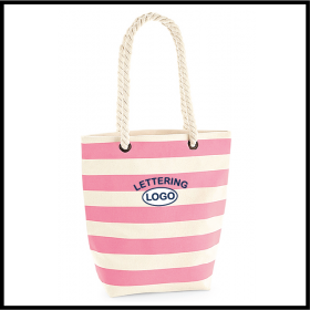 Nautical Tote Bag (WM685)