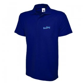 OD Mens Polo Shirt (UC101)