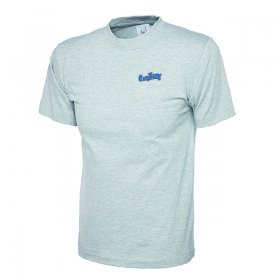 OD Mens T-Shirt (UC301)