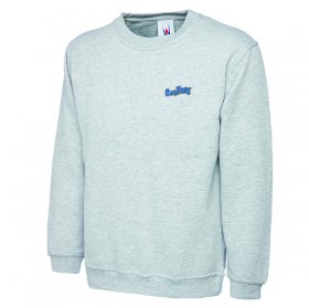 OD Classic Sweat Shirt (UC203)