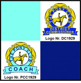 PC District Commissioners & Coaches