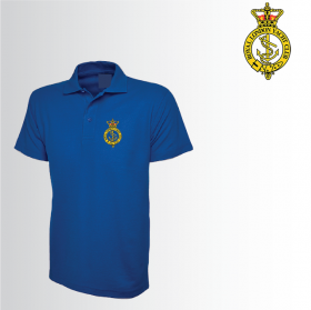 Child Classic Polo Shirt (UC103)