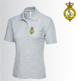Ladies Classic Polo Shirt (UC106)