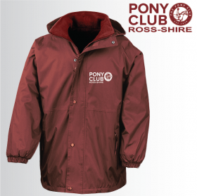 PC Adult Unisex StormDri Jacket (R160A)