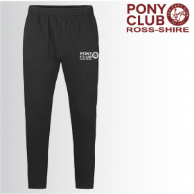 PC Adult Sweat Pants (UC522)