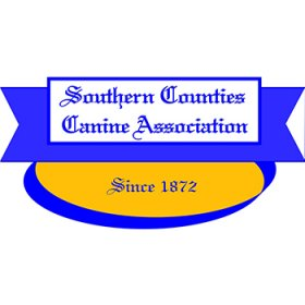 Southern Counties Canine Assoc.