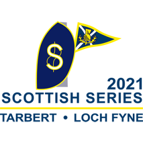 Scottish Series 2021