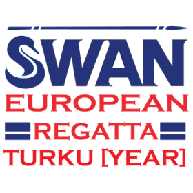 Swan European Regatta - Turku