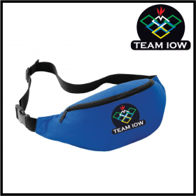 TeamIOW Belt Bag (BG42)