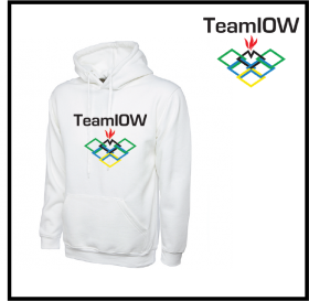 TeamIOW Child Classic Hoody (UC503)